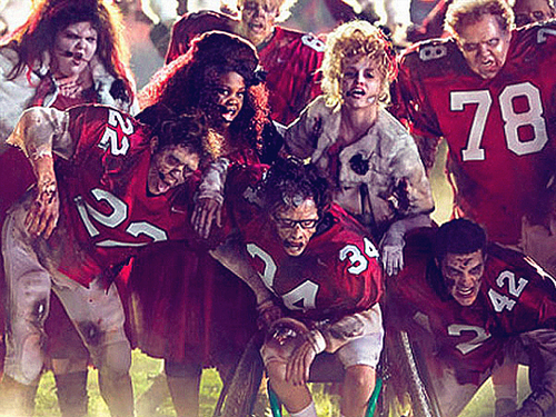 File:Glee Cast Thriller Heads Will Roll.png