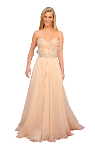 File:HeatherRedCarpet (4).png