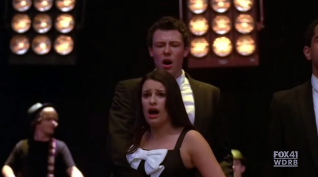 File:1x14 Finn and Rachel in Hello Goodbye.PNG