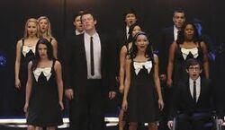 Glee14hello.jpg