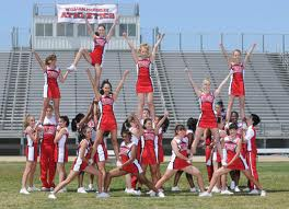 File:Glee cheerios.jpg