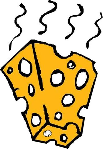 File:Stinky-cheese.jpg