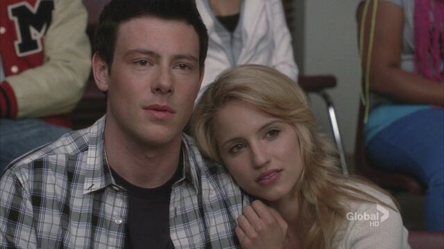File:Finn and quinn - aiwnsg.jpg