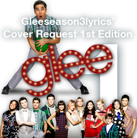 File:Cover32.png