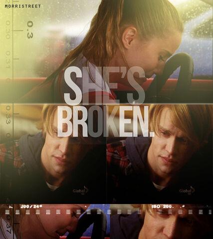 File:Fabrevans - She's broken, so am i.jpg