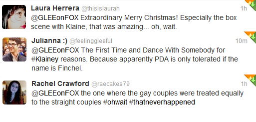 File:GLEE ON FOX4.png