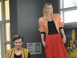 Glee 4.jpg