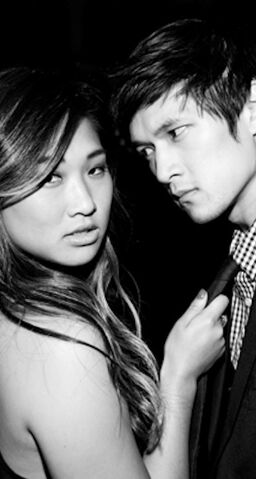 File:Jenna-ushkowitz-harry-shum-jr-.jpg