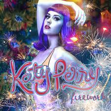 File:Katy.jpg