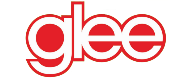 File:Glee- The Music.png