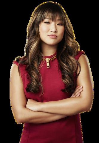 File:Tina Season 4 Pose.png