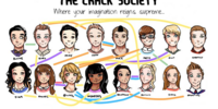 The Crack Society