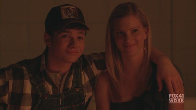 File:Glee118 418.jpg