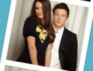 File:Glee Finnachel.jpg