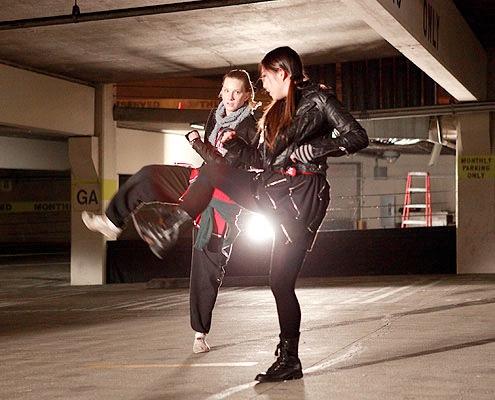File:TV-Guide-Glee-Michael-Jackson-January-2012-4.jpg