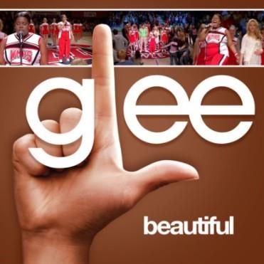 File:371px-Glee - beautiful.jpg