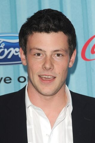 File:Cory-monteith-picture.jpg