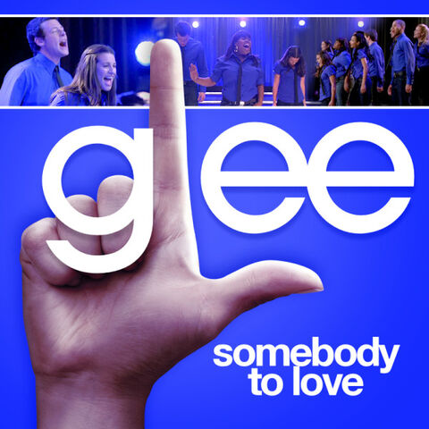 File:Somebody to Love - One.jpg