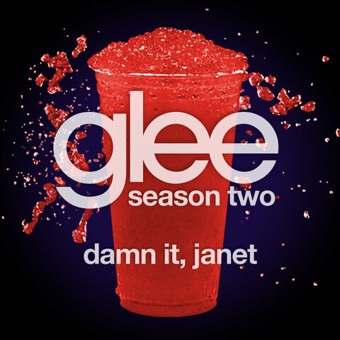 File:Damn It Janet.jpg