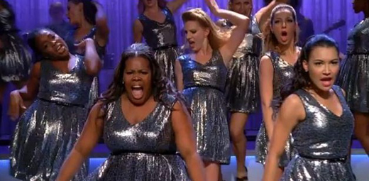File:Glee-troubletones-survivor.jpg