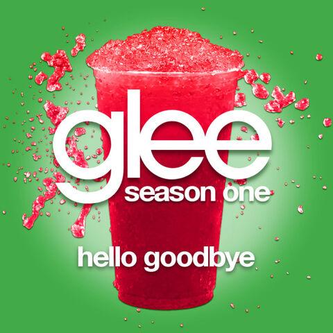 File:Hello Goodbye - Two.jpg