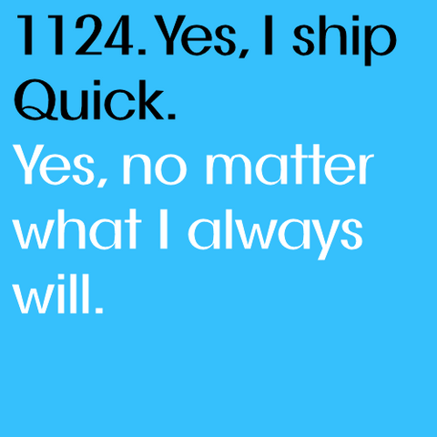 File:Ship Quick no matter what.png