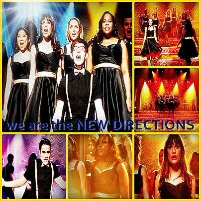 File:We are the new directions.jpg
