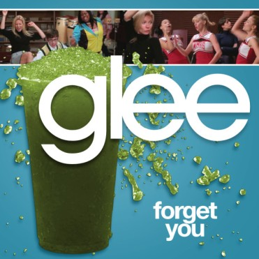 File:371px-Glee - forget you.jpg