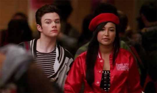 File:Santana and kurt 2.jpeg