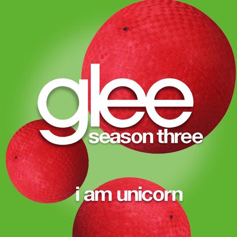 File:I Am Unicorn.png