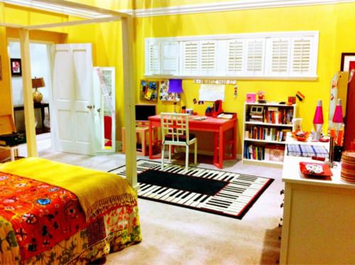 File:Rachel's room.jpg