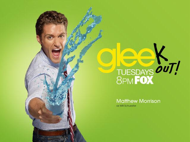 File:Glee Wallpaper 1024x768 Matthew.jpg