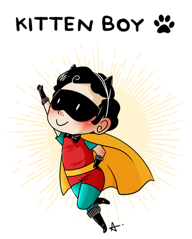 File:Kitten Boy.png