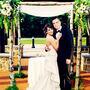 Puckleberrymarriage