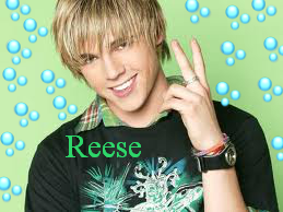 File:Reese.png