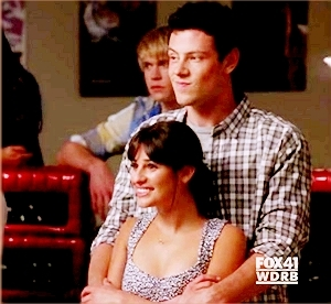 File:Finn and Rachel.jpg