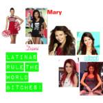 File:Latinasruletheworld!.jpg