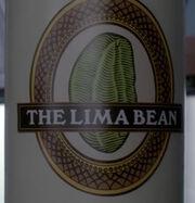 Limabean