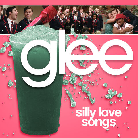 File:S02e12-05-silly-love-songs-05.jpg