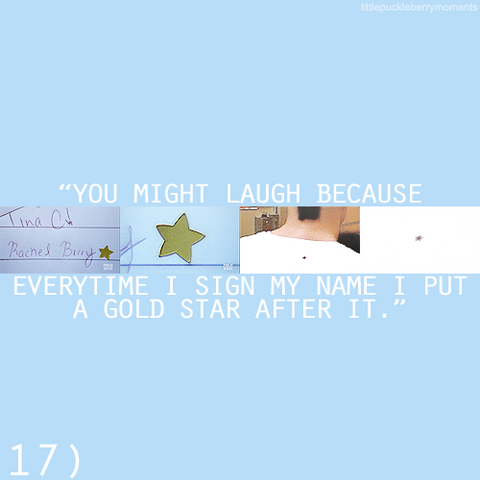 File:Tumblr li1auu5WTw1qi2r47o1 500.png