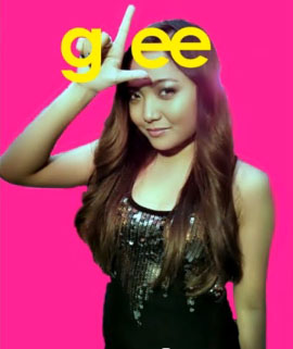 File:Charice on Glee Episode6.jpg