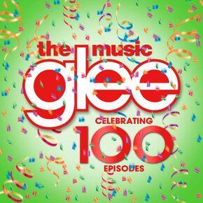 Glee The Music 100 Album.jpg