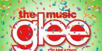 Glee: The Music, Celebrating 100 Episodes
