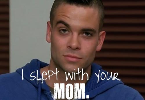 File:Glee puck mom.jpg