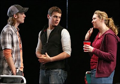 File:C Jonathan Groff and Cassie Beck.jpg