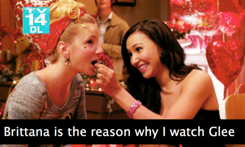File:Confession the reason brittana.png
