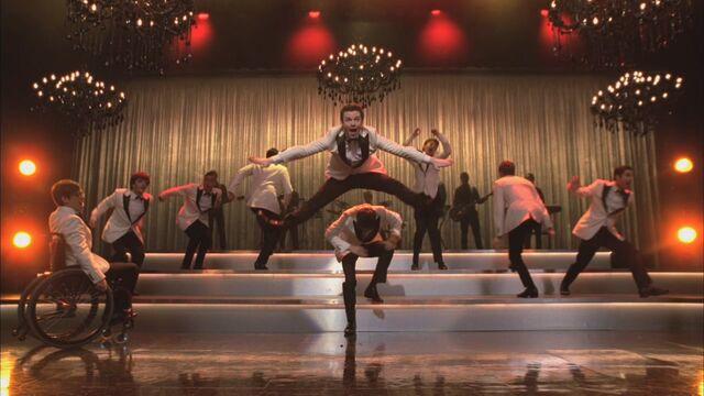 File:Glee308-00839.jpg