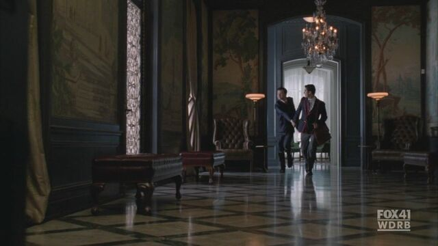 File:Kurt-Blaine-2x06-Never-Been-Kissed-kurt-and-blaine-16874072-1580-888.jpg