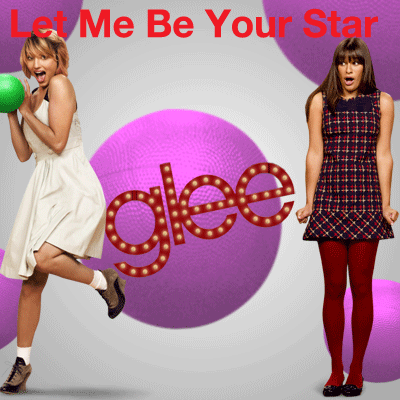 File:LetMeBeYourStarcover.png