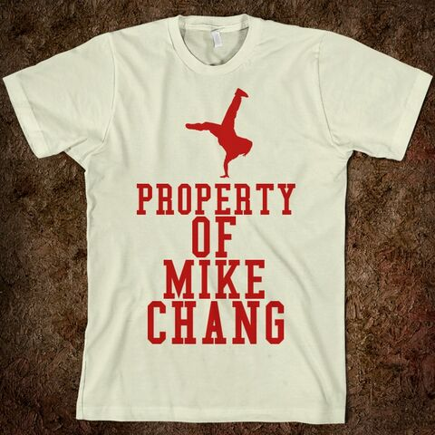 File:Property-of-mike-chang.anvil-unisex-fitted-recycled-tee.natural.w760h760.jpg